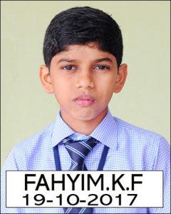 10-FAYIM-K-F--C10-