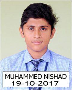 12-MUHAMAD-NISHAD.--C-12