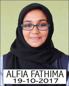 16-ALFIA-FATHIMA-C-16