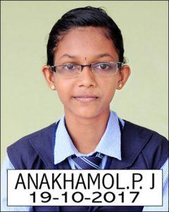 17-ANAKHA-MOL-P-J--C-17