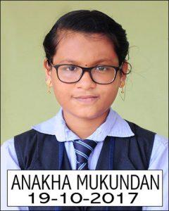 18-ANAKHA-MUKUNDAN-C--18