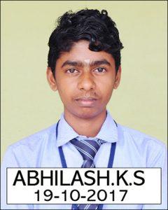 2-ABHILASH-K-S-----C--2----