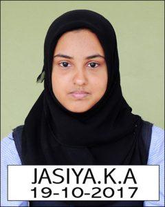 21-JASIYA-K-A-C-21