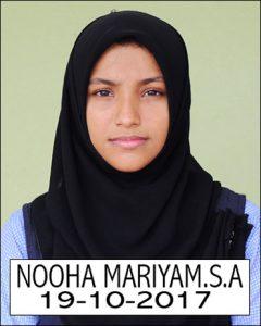 22-NOOHA-MARIYAM-C-22