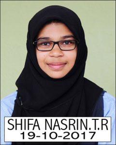 26-SHIFA-NASRIN---C-26