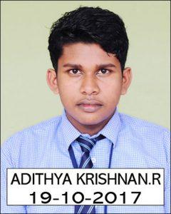 3-ADITHYA-KRISHNAN-R--C-3