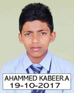 4-AHAMMED-KABEER-A--C4