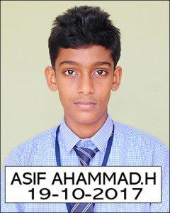 7-ASIF-AHAMMAD--C7