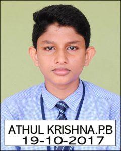 8-ATHUL-KRISHNA-P-B-C-8
