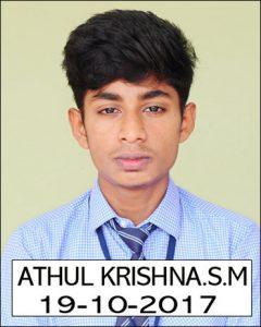9-ATHUL-KRISHNA-S-M-C--9